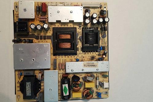 MP5055-4K1A 890-PM0-5511