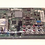 Thumbnail: BN96-15650A main board