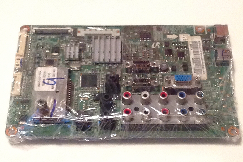 BN96-15650A main board