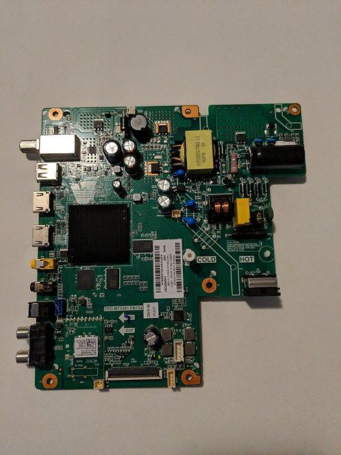TPD-MT5581.PB754 Main Board