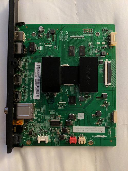 40-MST10F-MAA2HG Main Board