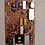 Thumbnail: BN44-00216A   PSLF231501c (SAMSUNG LN37A550P3FXZA)