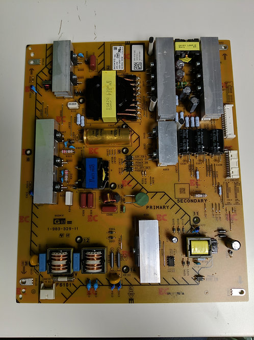 APS-419 Power Supply