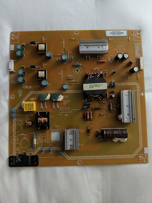 3BS0390312GP Power Supply