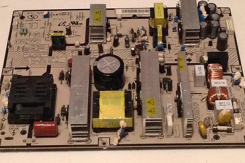 BN44-00167A Power supply