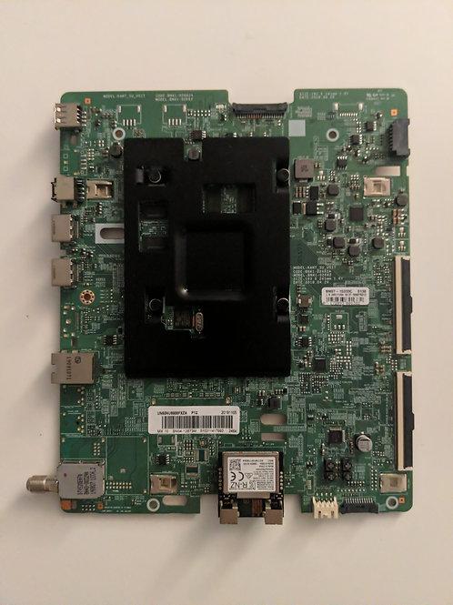 BN41-02662A Main Board