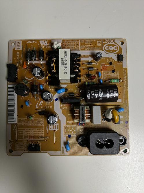 L23S0D_EPN Power Supply