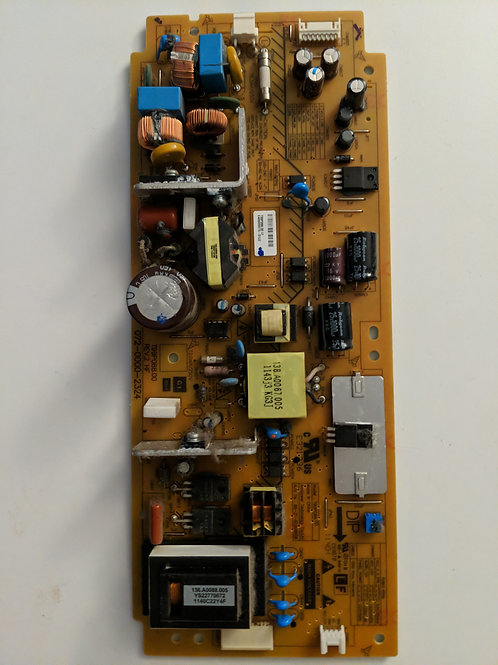 072-0000-2324 Power Supply