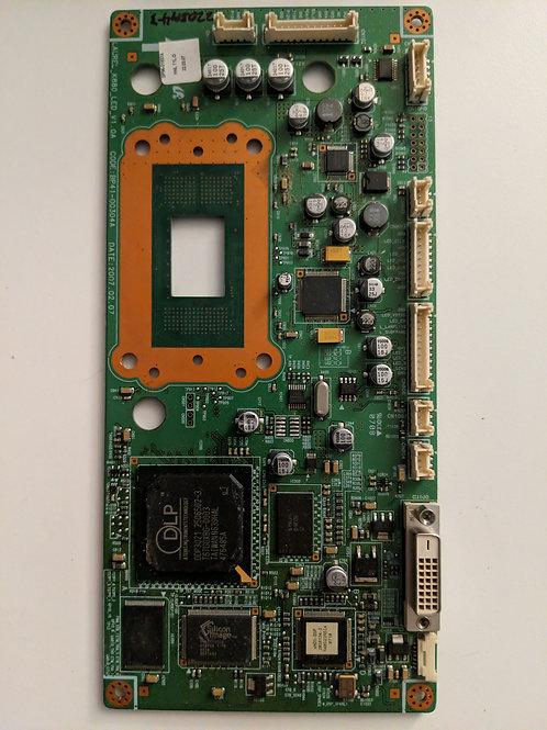BP41-00304A  DMD Board