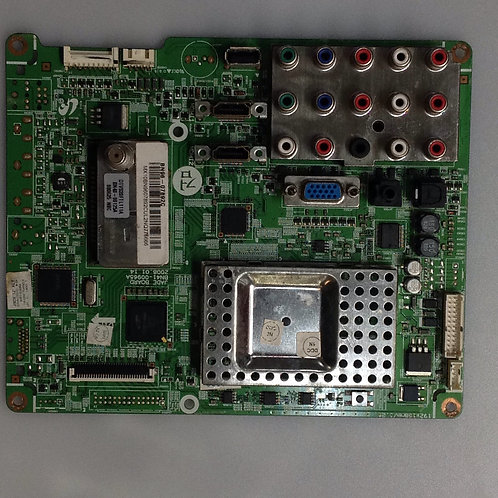 SAMSUNG LN32A330J1D BN96-07892C