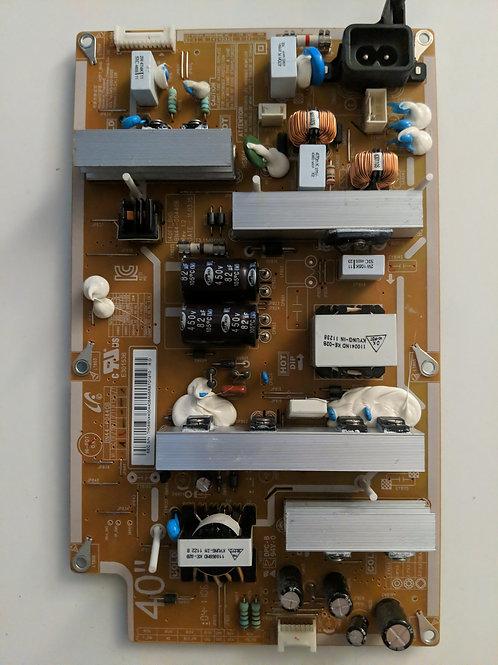 BN44-00440B Power Supply