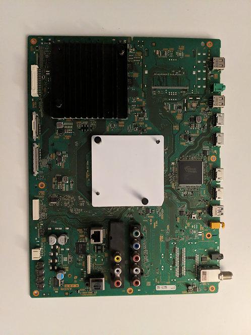 1-894-595-12 Main Board