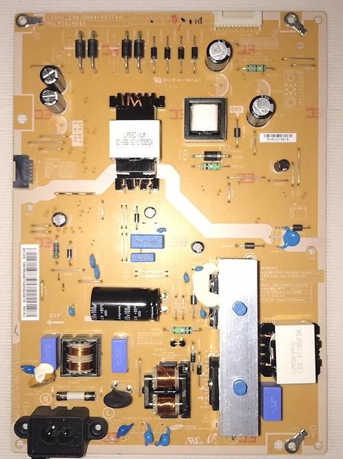 BN44-00774A PSLF141H06A POWER SUPPLY