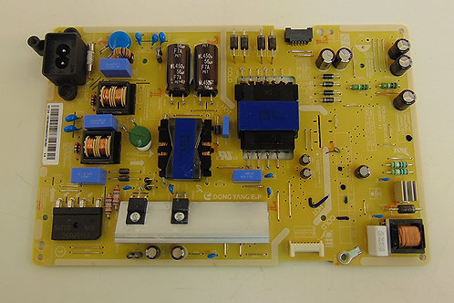 Samsung BN44-00856A Power Supply