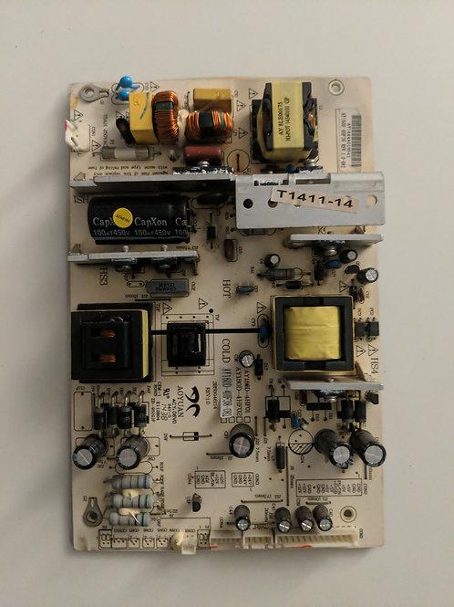 AY160D-4HF38-082 Power Supply