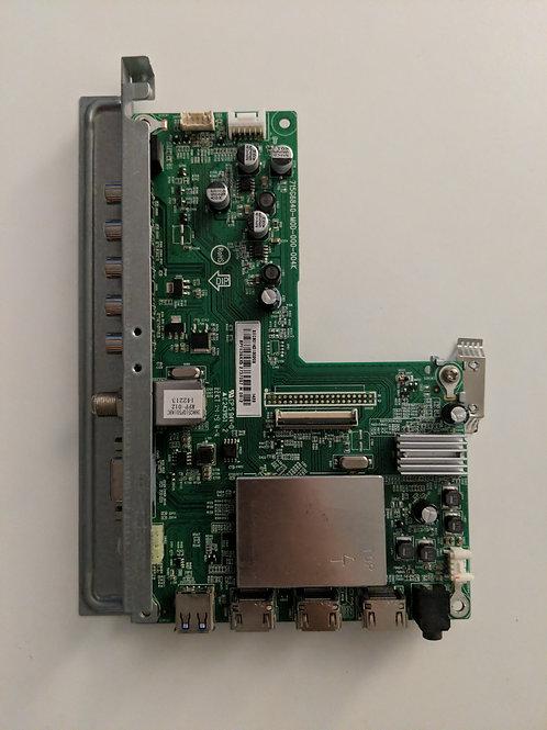 715G6840-M0D-000-004K Main Board