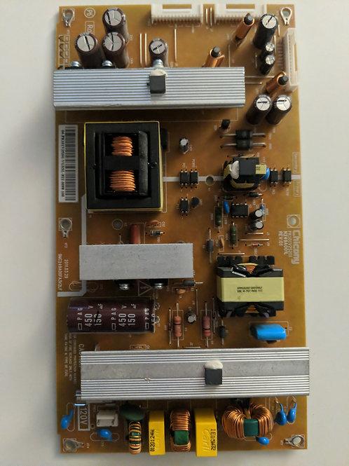 PK101V2520I Power Supply