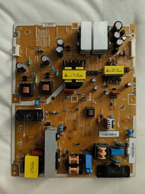 AMTRAN_E42/E47/E50 Power Supply
