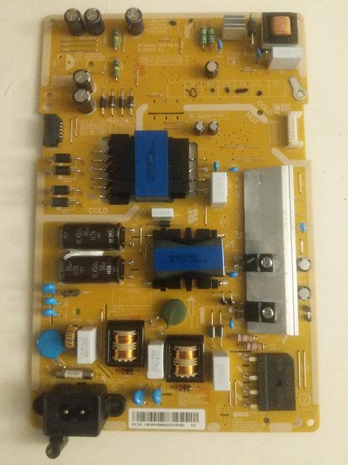 BN44-00856A POWER SUPPLY