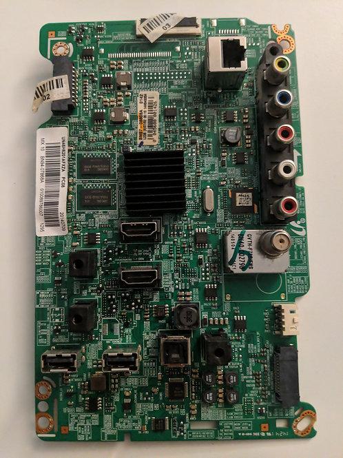 BN97-08808A Main Board