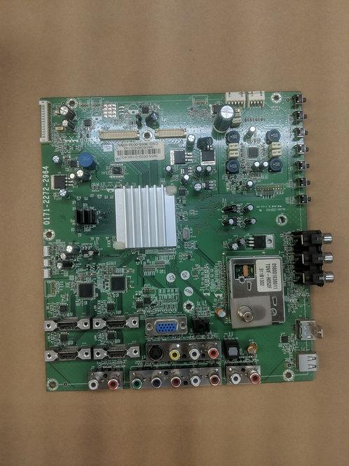 3655-0032-0150 Main board  VF551XVT