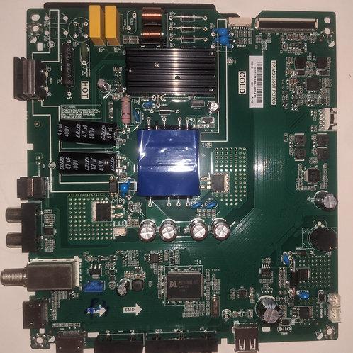 D32HN-E4 TP.MS3553T.PB768