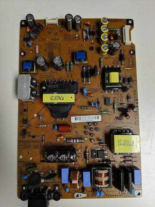 LGP4750-13PL2 POWER SUPPLY