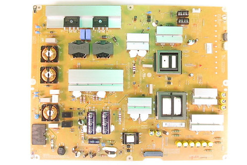 LGP5565-14UL12