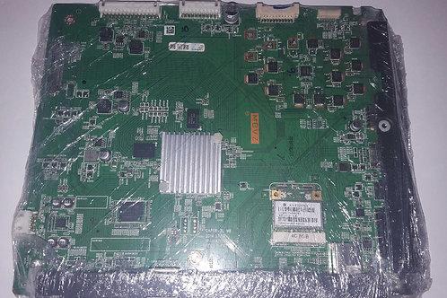 Vizio Y8386592S (01-60CAP081-01) 1P-0147C00-2010 for E60-C3
