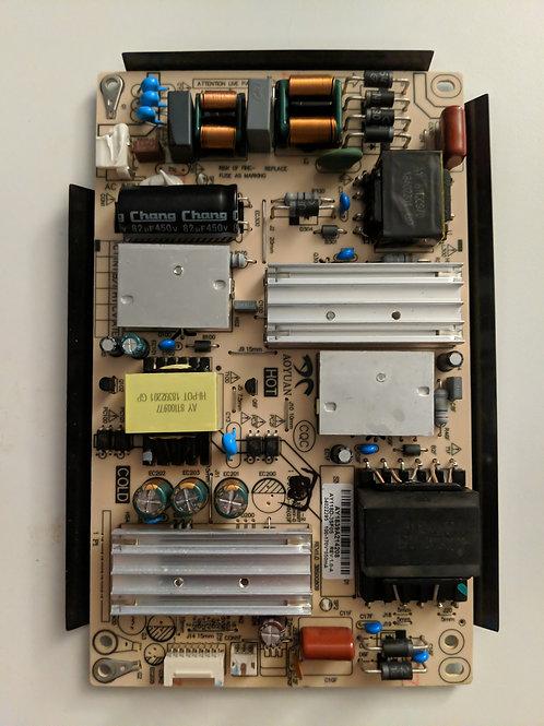 AY1839A214208 Power Supply