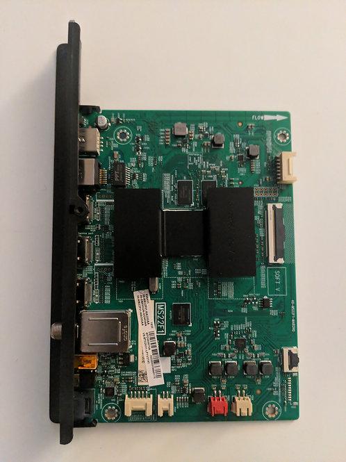 40-MS22F1-MAB2HG Main Board