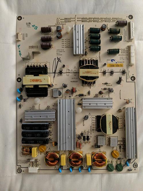 1P-1145800-1011 Power Supply