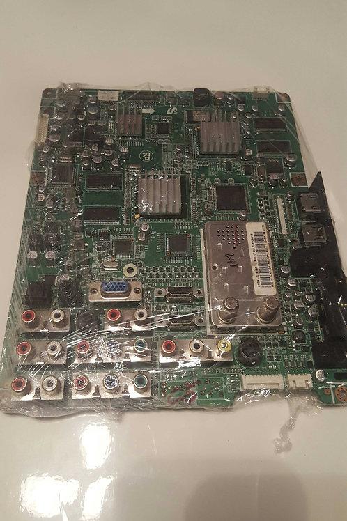 BN97-01835F  samsung main LN-T4061F