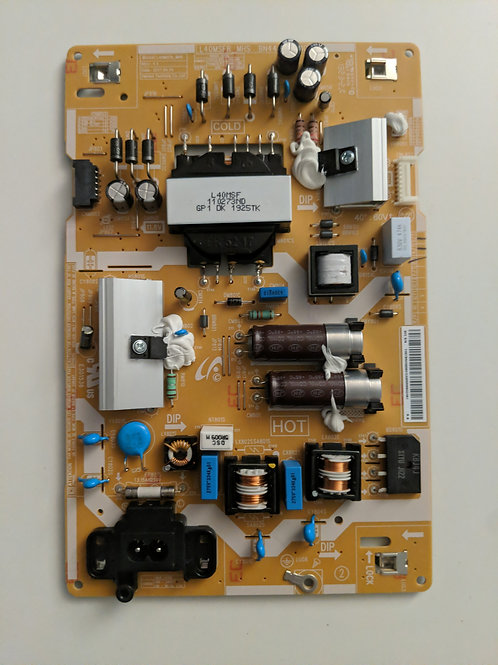 L40MSFR_MHS Power Supply
