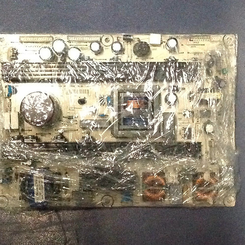 "Hisense F40V87C 40"" Power Supply Board RSAG7.820.1673/ROH"