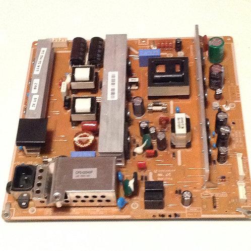 BN44-00329B Power supply
