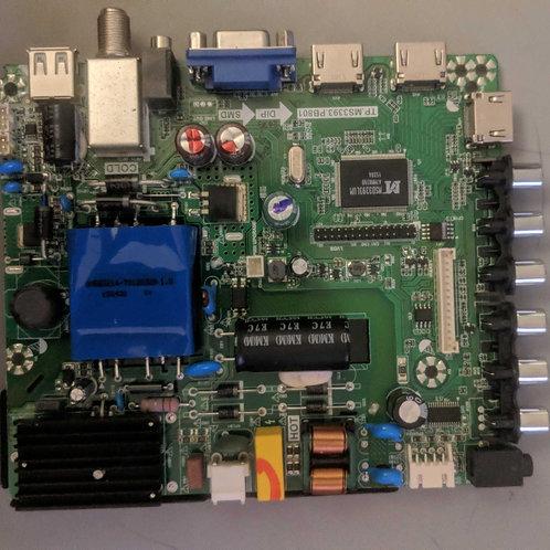 GE0010345-A1 LED32G30RQ