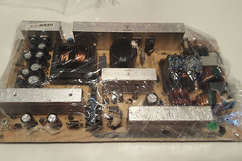 40-6PL37C-PWD1XG RCA Power Board L40FHD41YX9