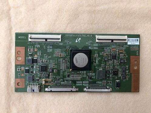 Sony LJ94-32640E T-Con Board