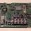 Thumbnail: BN94-04349A main board