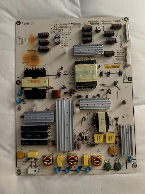 1P-1143800-1011 Power Supply