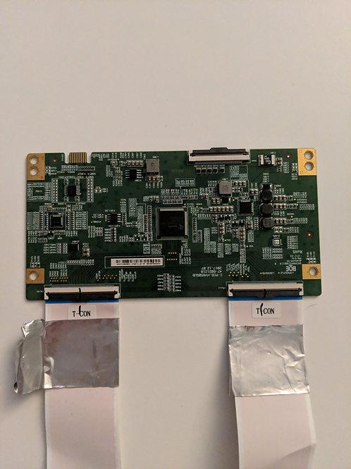 47-6021218 TCon Board