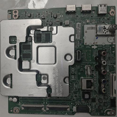 EBU64002202 43UJ6300 MAIN BOARD