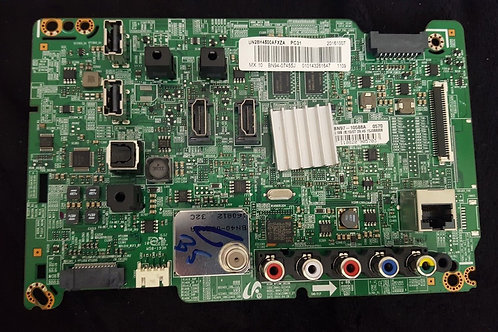 Samsung BN94-07455J Main Board BN97-10588A TV UN28H4500