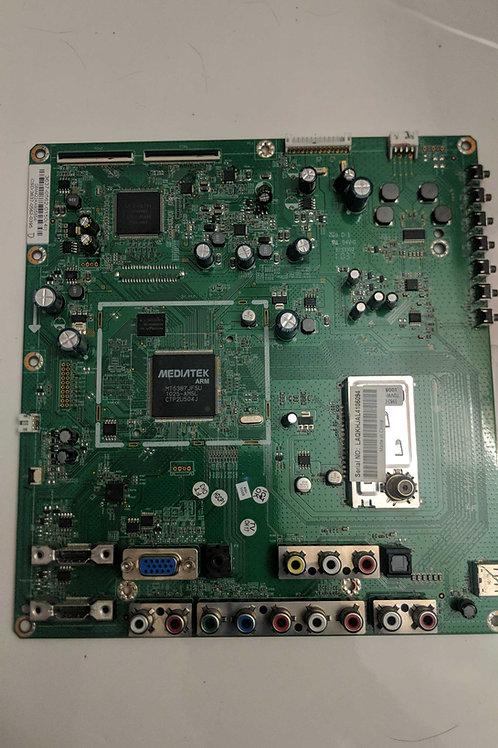 3637-0562-0150 main board