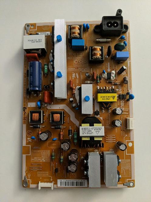 BN44-00500B Main Board