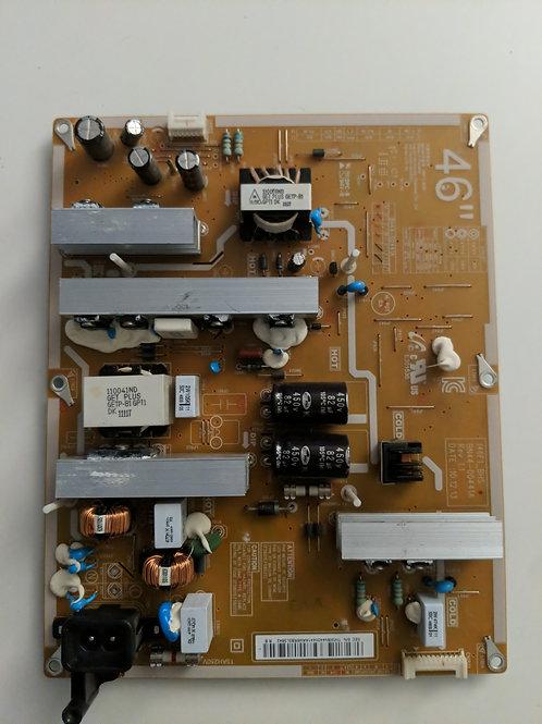 BN44-00441A Power Supply