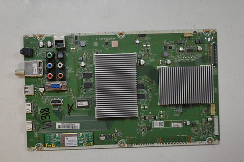 Philips A51RZMMA-001 Main Board for 55PFL7900/F7 (DS2 Serial)