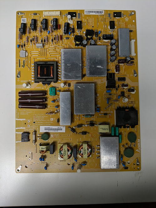 DPS-204EP-1 A Power Supply