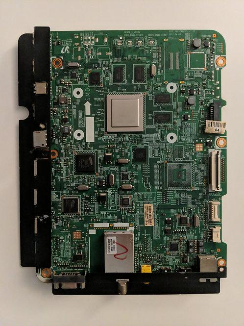 BN41-01587 Main Board